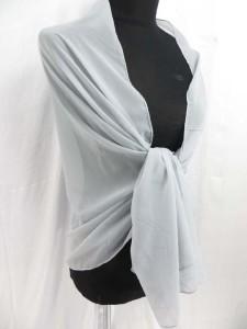chiffon-polyester-scarf-111e