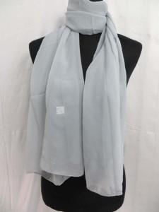 chiffon-polyester-scarf-111f
