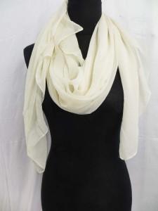 chiffon-polyester-scarf-111g