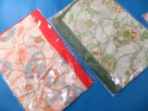 chiffon-polyester-scarf-112c