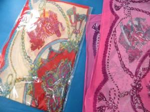chiffon-polyester-scarf-112j
