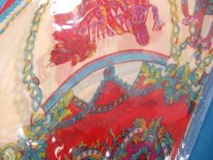 chiffon-polyester-scarf-112k