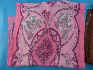 chiffon-polyester-scarf-112l