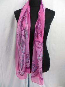 chiffon-polyester-scarf-112n