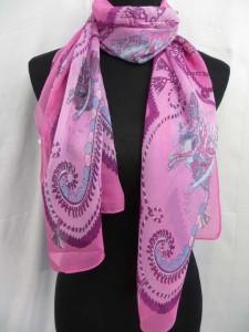 chiffon-polyester-scarf-112o