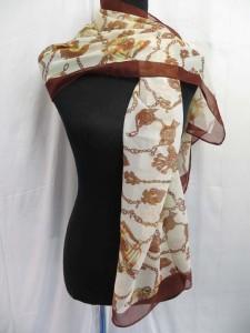 chiffon-polyester-scarf-112p