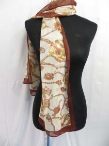 chiffon-polyester-scarf-112q