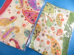 chiffon-polyester-scarf-113c