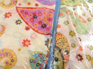 chiffon-polyester-scarf-113d