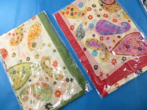 chiffon-polyester-scarf-113h