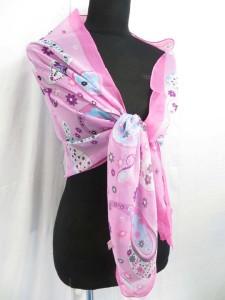 chiffon-polyester-scarf-113n