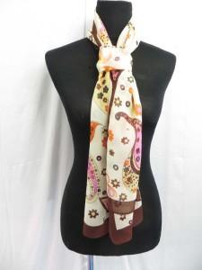 chiffon-polyester-scarf-113p