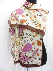 chiffon-polyester-scarf-113q