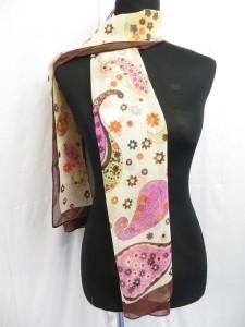 chiffon-polyester-scarf-113r