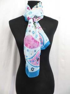 chiffon-polyester-scarf-113s