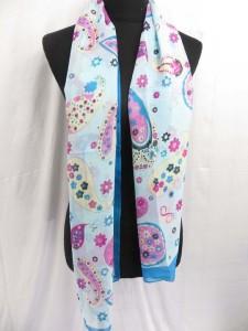 chiffon-polyester-scarf-113t