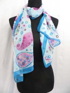 chiffon-polyester-scarf-113v