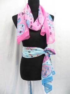 chiffon-polyester-scarf-113w