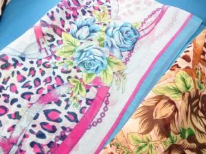 chiffon-polyester-scarf-114c