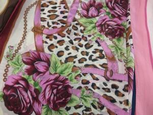 chiffon-polyester-scarf-114e