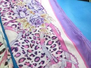chiffon-polyester-scarf-114g