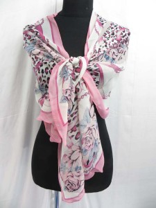 chiffon-polyester-scarf-114h