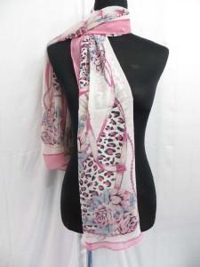chiffon-polyester-scarf-114i