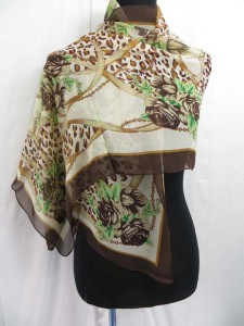 chiffon-polyester-scarf-114k