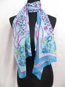 chiffon-polyester-scarf-114m