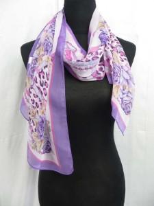 chiffon-polyester-scarf-114n