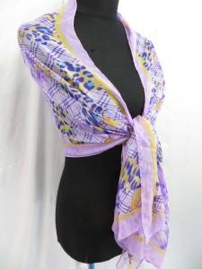 chiffon-polyester-scarf-115b