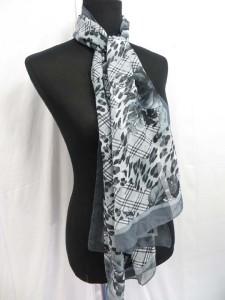 chiffon-polyester-scarf-115c