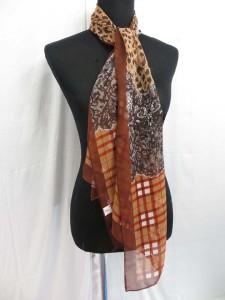 chiffon-polyester-scarf-115e