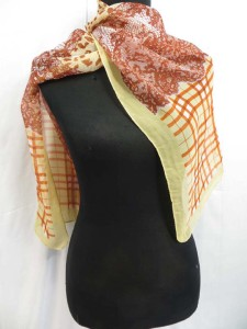 chiffon-polyester-scarf-115f