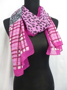 chiffon-polyester-scarf-115g