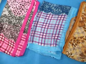 chiffon-polyester-scarf-115h