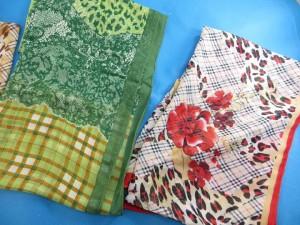 chiffon-polyester-scarf-115i