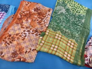 chiffon-polyester-scarf-115j