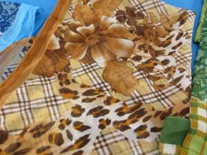 chiffon-polyester-scarf-115k