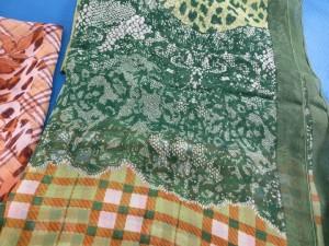 chiffon-polyester-scarf-115l