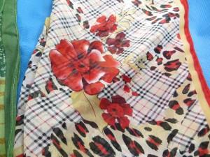 chiffon-polyester-scarf-115m