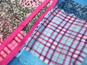 chiffon-polyester-scarf-115n