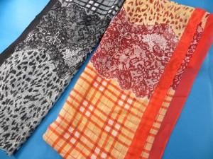chiffon-polyester-scarf-115o