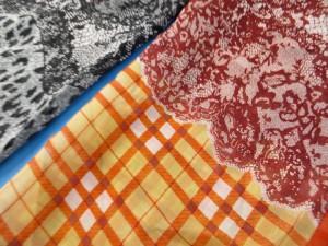 chiffon-polyester-scarf-115p