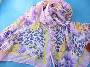 chiffon-polyester-scarf-115q