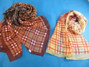 chiffon-polyester-scarf-115r