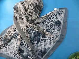 chiffon-polyester-scarf-115s