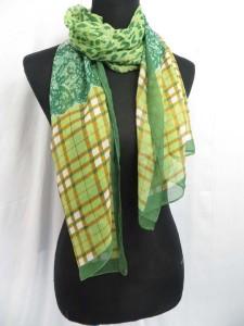 chiffon-polyester-scarf-115t