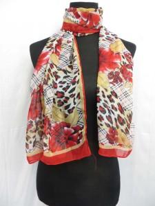 chiffon-polyester-scarf-115u