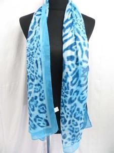 chiffon-polyester-scarf-116e